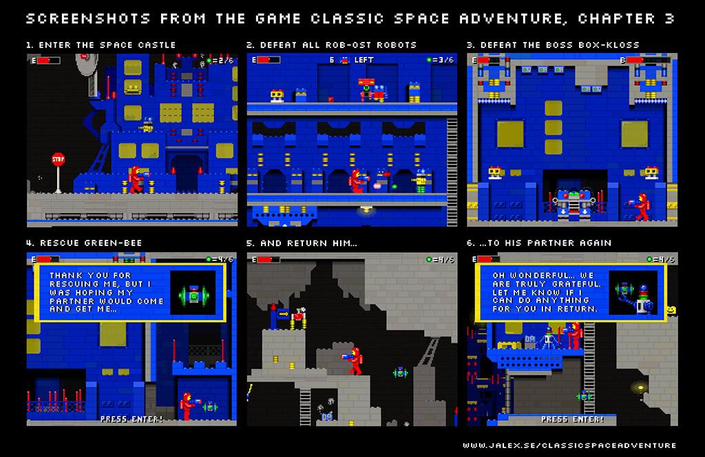 game-level-6-frames_SMALL.jpg